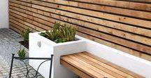 tuinen / ontwerp aanleg