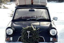 - Christmas | Xmas | noel | jul -