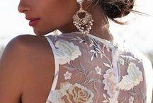 Moda: Abiti da sera - Abiti da cerimonia / Collezione di abiti da sera e da cerimonia particolari nel design