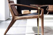 - Design Furniture -