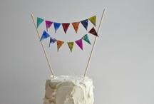 Party Theme Decoration Ideas