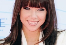 Carly Rae Jepsen! <3
