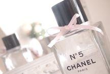 Love to love Parfum