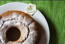 Delizie per...Bigodino.it / Tutte le #ricette che ho realizzato in esclusiva per Bigodino.it http://www.bigodino.it/utenti/alvearedelledelizie/