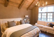 Home Ideas / Ideas To Make Your House A Home