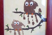 Twolittlebirds