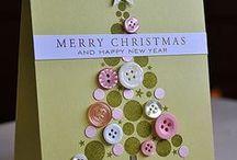 Xmas ideas & creativity / Tante idee e decorazioni scovate sul web per rendere il vostro Natale speciale.