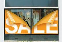 Windows Sale