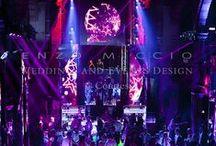 London celebration / London Celebration #london #eventplanner #eventdesigner #enzomiccio #event #celebration #party