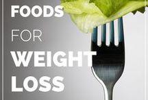 Healthy Eating / Healthy Eating
