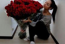 • Cute Boyfriend Guestures • / Hint hint**