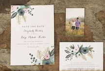 Design - Invitations