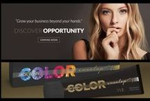 jack winn color Jack Winn Color (JackWinnColor) on Pinterest