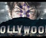 HOLLYWOOD/ENTERTAINMENT  IS SICK ? / General information found on PINTEREST