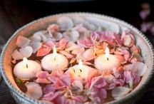 Spa Time | Brentwood Academy / Relax and unwind with a spa day...