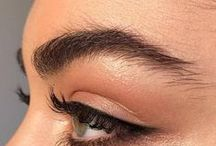 Eyebrows | Brentwood Academy / The hottest trends, tools and products to keep your brows looking perfect...