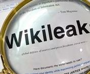 wikileaks , assange, snowden  anonymous