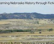 Teaching Nebraska History