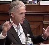 TREY GOWDY / This man has a way with words.........