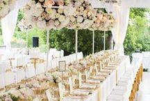 Tuscany Wedding / tuscany wedding, destination wedding, wedding