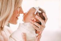 Mother&Daughter Photography