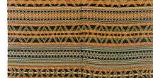 Danskbrogd (Norwegian) / This board is all about Danskbrogd or Danish Weave (although it is a little known Norwegian weave structure mostly used for weaving bed throws.