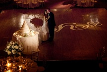 Wedding Venues / A board dedicated to only the finest Philadelphia area wedding venues.
