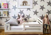Home // Children room