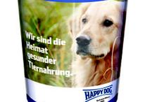 Happy Dog Advertising Products / Our Advertising Products, hats, keyholders, bags and many many more...