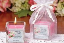 Mothers Day Gift Ideas / Encouraging Scripture-based gifts for the mom and special women in your life.