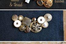 Šperky (hand made - jewelry)