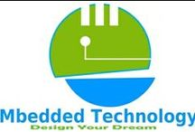 Mbedded Technology / Mbedded Technology is one of the most leading company among all the embedded division.