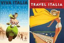 Vintage Posters Printingdeals.org likes / Vintage Posters & Vintage Graphic Designs