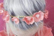 Hair & MakeUp / Beauty