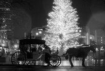 ★ ★ ★ Christmas ★ ★ ★