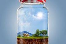 My Creations / Montagens, composições, manipulação no  photoshop.   mounts, compositions , manipulation in photoshop.