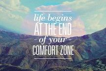 Motivational Quotes / Inspiration!