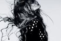 #Hair Styles#