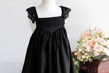 ✿ Little Fashion ✿