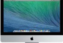 Apple Product Spec / 애플에서 출시된 제품들의 사양 정보를 확인 할 수 있습니다.