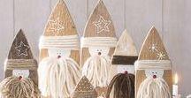 Weihnachten - Advent - Christmas - Xmas / Adventskränze Adventskalender Kerzen Adventsschmuck Strohsterne Kerzen Deko Plätzchen Stollen Tannenbaum Weihnachtsbaum Dekoration Weihnachtskarten Rezepte