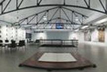 Apavisa Showroom Level 2.0 / design, architecture, interior design, ceramics, porcelain, cersaie, trend, fashion, cevisama, tiles, floor, pavement, hatz spain, Mapisa ceramics, ceramic venus, victor Guillamon, head of product, new jobs, linkeding, facebook, twitter, coverings , batimat,