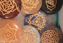 Chakras / All about chakras!!! All welcome to join!