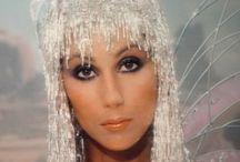Cher / Cher