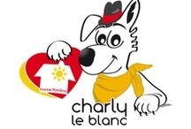 Logos Charly