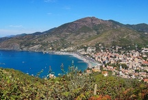 our country Levanto