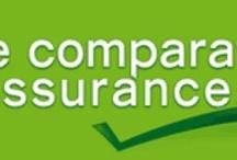 Comparaison d'assurance / LeComparateurAssurance.com est un comparateur d'assurance en ligne. Il propose, gratuitement et sans engagement, d'établir plusieurs devis d'assurance pour un produit d'assurance spécifique (assurance auto, mutuelle, etc.), et de présenter les devis de manière simple et détaillée pour une comparaison facile, rapide et impartiale.