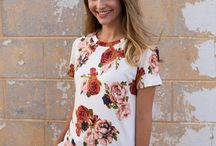 Ladies Fashion Tops** / Tunics, Sweaters, Cardigans, Ladies Tunics, Ladies Sweaters, Ladies Cardigans, Tshirts, Ladies tshirts, Ladies Fashion Shopping, favorite tops, ladies outfits, ladies fashion ideas, cute ladies tops, winter tops, spring tops,