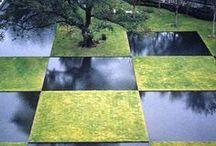 Peyzaj Mimarlığı-Landscape Architecture / #peyzaj, #mimari, #peyzaj mimarlığı, #kent, #inşaat, #yapı #park
