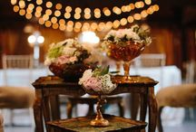 Event Planning / Includes spaces/places for events, pictures that inspire mood, food, dessert, lighting, drink and decoration.  Examples of events range from children and theater themed to elegance and wedding.
